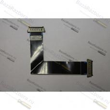 BN196-17116V для телевизора Samsung