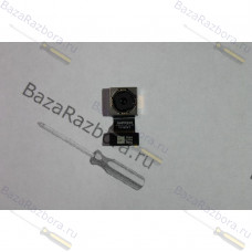 Камера для телефона Xiaomi Redmi Note 4X