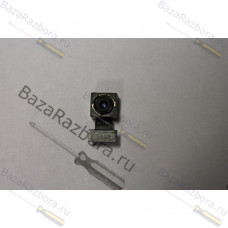 Камера для телефона Xiaomi Redmi 3