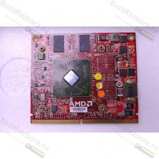 109-b79631-00b v164 ver 1.1 Видеокарта для ноутбука MXM3 HD 4570