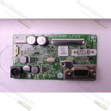 EAX65784804 (1.1) main board LG 22M38A