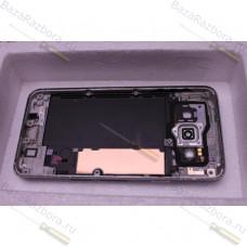 Задняя крышка Samsung A300