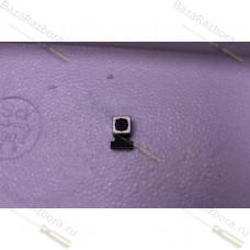 Камера основная Samsung A3 A300F