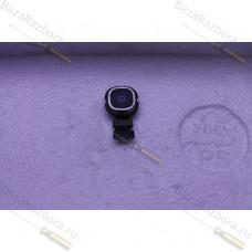 Камера основная Samsung S4 i9500 i9505