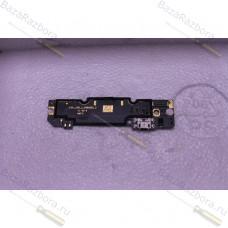 H3A_SUB_LLDB866B1_2 Нижняя плата Xiaomi Redmi Note 3 pro