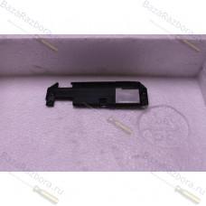 Динамик в сборе телефона Meizu m5s M612H