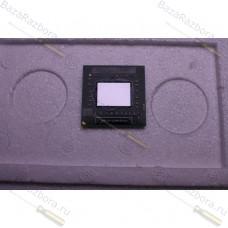 AM4400DEC23HJ AMD A6-4400M Процессор для ноутбука