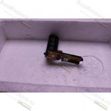 Вспышка с конденсатором на шлейфе в сборе Samsung S4 ZOOM SM-C101