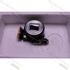 Камера в сборе  Samsung S4 ZOOM SM-C101