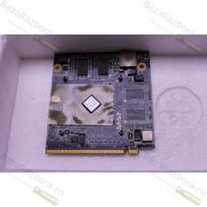 LS-5001P KSKAE REV 1.0 Видеокарта для ноутбука Toshiba L500