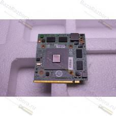 V086 VER 1.3 VG.8PS06.001 Видеокарта NVIDIA 8600