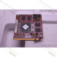 109-B80631-00A V171 VER 1.0 Видеокарта AMD VG.M9606.005