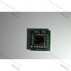 hmn970dcr42gm AMD Phenom II Quad-Core Mobile N970