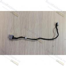 1417-006p000 Разъем питания для ноутбука Acer Aspire V3-771G