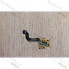 01015ef00-j09-g Плата включения ноутбука HP 630