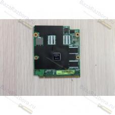 npdvg2000-b05 Видеокарта для ноутбука Asus M50V, L50VC
