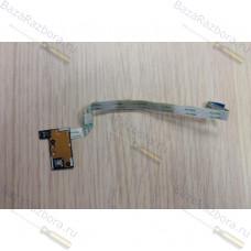 455mm4b0l Плата включения Acer E5-571