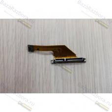 1-874-114-11 Шлейф HDD sony SZ 740 SZ645 SZ750