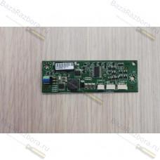 il-cvb23 rev 1.00 Конвертер для моноблока HP Envy 23 TouchSmart