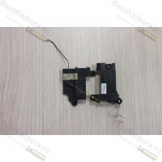 23.40a39.001/23.40A35.001 Динамики для ноутбука Lenovo B590