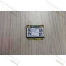 bcm943142hm Беспроводной модуль Wi-Fi для ноутбука Lenovo B590