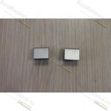 Заглушки петли для ноутбука HP G6-1000