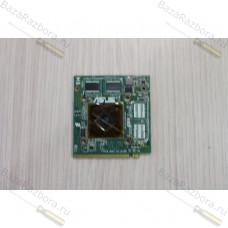 k51ab mxm m92 rev 2.0 Видеокарта для ноутбука Asus K70A