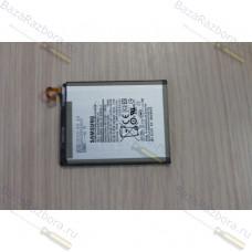 eb-ba750abu Аккумулятор для Samsung A750 Galaxy A7 (2018)