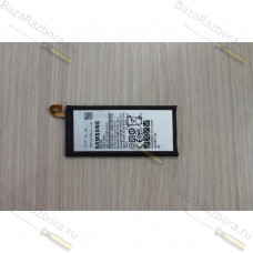 eb-bj330abe Аккумулятор для Samsung J330F Galaxy J3 (2017)