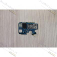 sm-a105f/g/m02 Материнская плата для смартфона Samsung A10