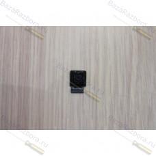 Камера задняя на смартфон Samsung A10