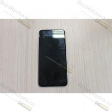 Дисплейный модуль для смартфона Samsung A50