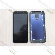 Смартфон Alcatel 5009D