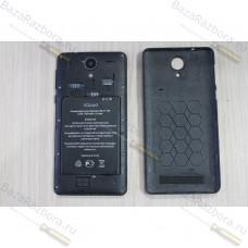 Смартфон 4Good S503m
