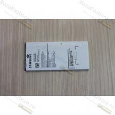 eb-ba710abe Аккумулятор для Samsung A710F Galaxy A7 (2016)