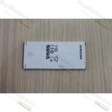 eb-ba510abe Аккумулятор для Samsung A510F Galaxy A5 (2016)