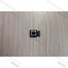 Камера основная Samsung A520F/J530F Galaxy A5 (2017)