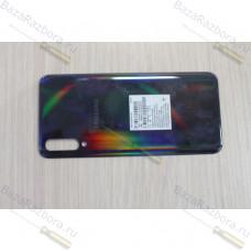 Задняя крышка Samsung SM-A505FN/DS