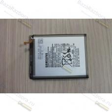 eb-ba505abu Аккумулятор для  Samsung SM-A505FN/DS