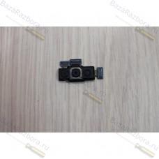 Камера основная Samsung SM-A505FN/DS