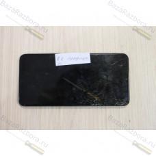 Дисплейный модуль для смартфона Samsung A10