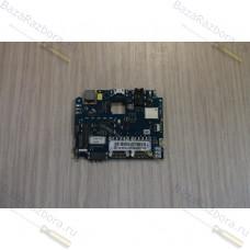 l510mb_v0.2 Материнская плата телефона Micromax Q415