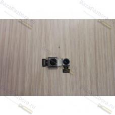 Камера основная Xiaomi Redmi Note 5