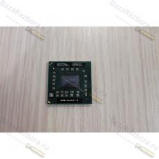 amp360sgr22gm Процессор для ноутбука AMD Athlon II P360