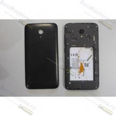 Смартфон Alcatel U5 4047d
