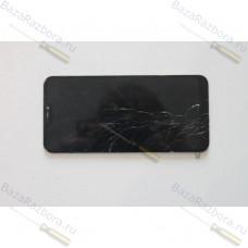 Дисплей Xiaomi Mi A2 Lite