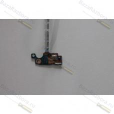 435mw232l01 LS-C701P Плата с кнопкой включения для ноутбуков HP 15-ac