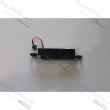 02FGX8 CN-02FGX8-48643-0B9-0AZ8-A00 для ноутбука Dell Vostro PP38L 1014 1015
