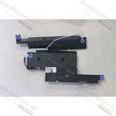 23.40744.021 Динамики встроенные для ноутбука DELL Inspiron 15 N5010, M5010, M501R