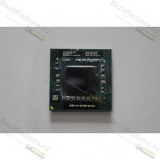 am3420ddx43gx Процессор для ноутбука AMD A6 3420M Socket FS1 1.5 ГГц